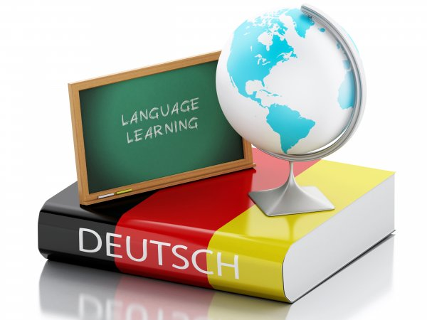 The 9 best online courses, apps, and books to start learning German