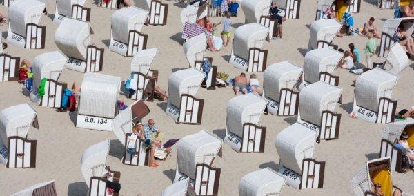 Summer holidays increasingly likely