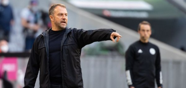 German football opposes Super League