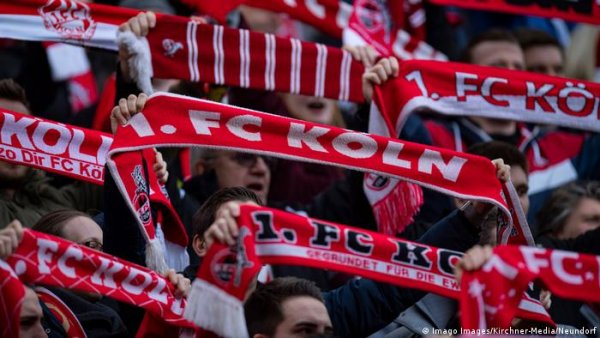 Future of German Football (soccer) task force: the key points