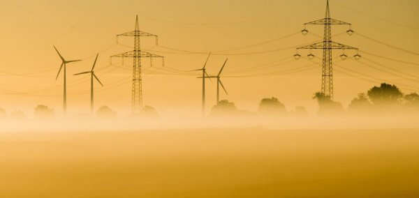 Germany achieves its climate target