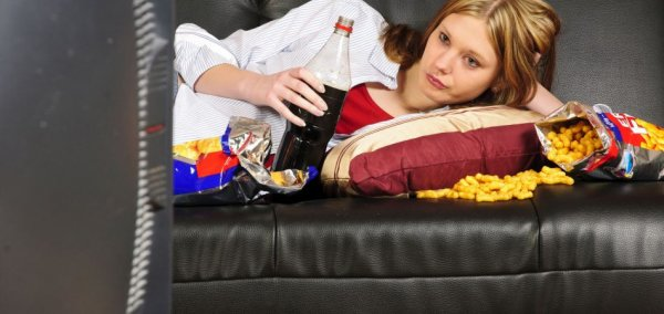Germany hails couch potatoes as heroes of coronavirus pandemic