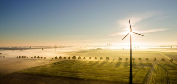 Germany exceeds climate target